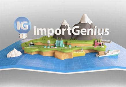 Import Genius Empowers Import-Export Businesses with International